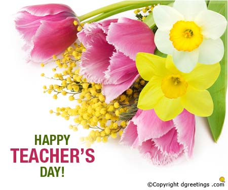 happy-teachersday0018