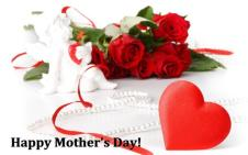 special-images-for-mothers-day
