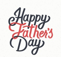 father-day-2017-1