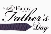 happy-fathers-day-2017-picture