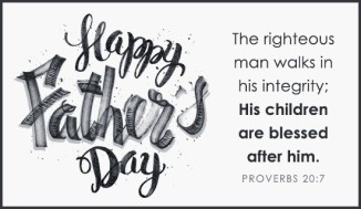 Happy Fathers Day Free Ecards Free Clip Art Printable Cards for Download