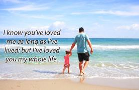 Happy-Fathers-Day-Quotes5